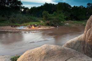 EcoTraining Karongwe 34 of 35