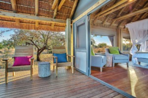bateleur timbavati new rooms