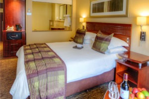 city lodge ort bedroom double