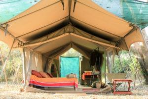 gbc interior tent