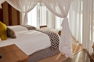 klaserie sands bedroom interior
