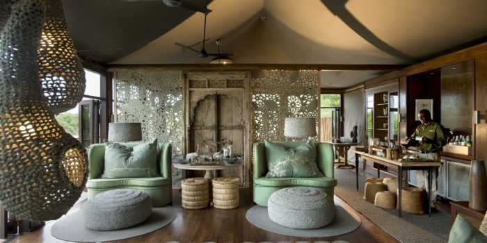 ngala tented camp guest area2