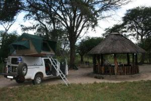 zambia self drive safari camp