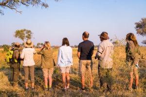 Botswana-Delta-Okwa-Group-Walk