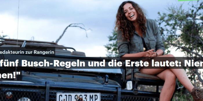 GEsa Deutschlandradio