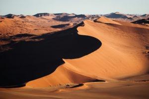 Southern Namibia sossusvlei jason and emilie photography safari dunes