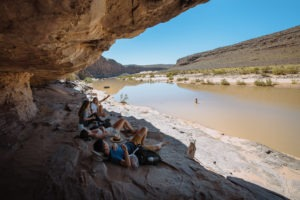 southern namibia landscape photography fish river canyon hike jason and emilie