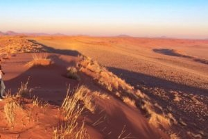 southern namibia landscape photography gesa