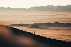 southern namibia namib rand landscape photography jason and emilie