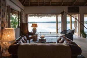 zambia livingstone lookout onto water tongabexi