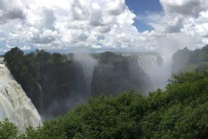 zimbabwe victoria falls must see
