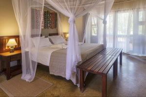 Hobatare Lodge Room3