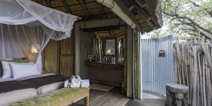 Onguma Tree Camp 0397