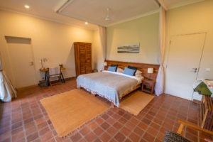katambuga house arusha bedroom