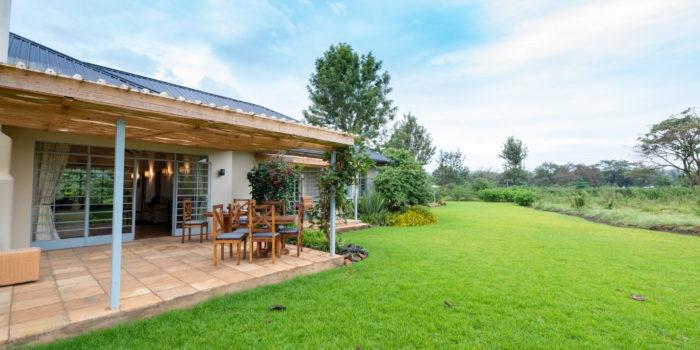 katambuga house arusha house setting