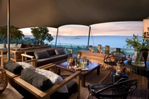 bumi hills safari lodge lounge view
