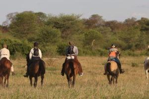Ride Zimbabwe group