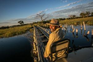 Pangolin Photo Safaris – BiF 02 800x600