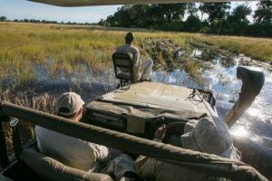 Pangolin Photo Safaris – Bushman Plains BiF 800x600