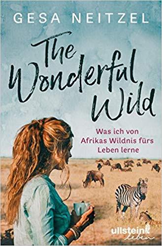 Wonderful Wild