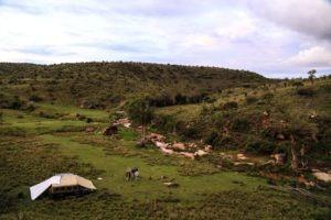 Kenya Borana Nov 2014 Max Melesi 19