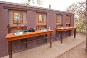 Pridelands-Camp-Bath-Rooms