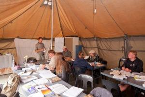 Pridelands-Camp-Study