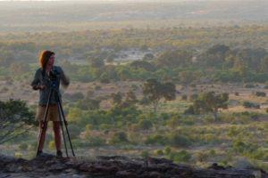 botswana photo safari gesa