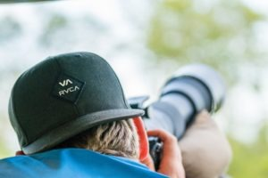 craig parry botswana photo safari