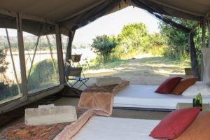 gbc guest tent