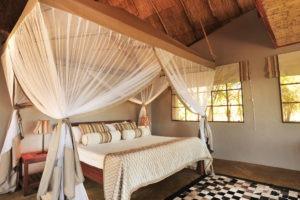 kafunta inside room