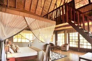 kafunta inside upstairs