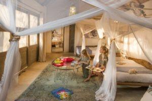 kaingo camp kids room