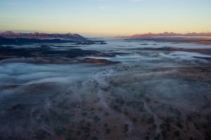 namibia huab river photo safari