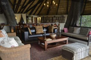 nxamaseri island lodge lounge