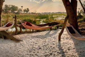 oddballs camp hammock