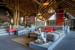 simbavati river lodge 213