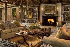 tanda tula indoor fireplace