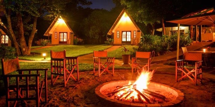 ursulas homestead vicfalls fireplace