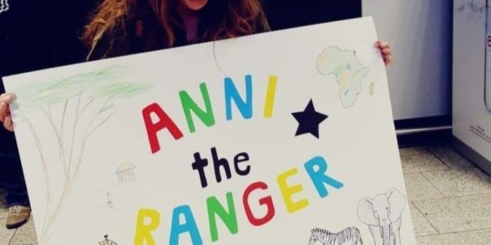 Blog-Anne-Graduation
