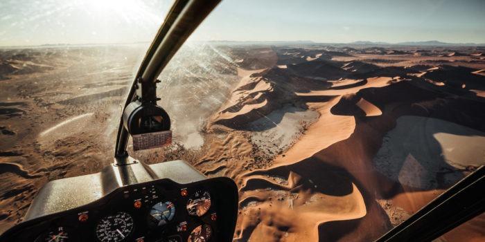 Southern Namibia landscape photography jason and emilie safari sossusvlei helicopter