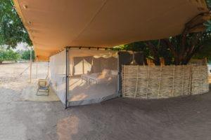 TM Tents ManaMeadowsAug19 004