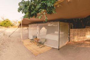 TM Tents ManaMeadowsAug19 005