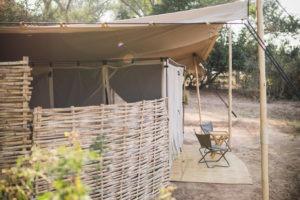 TM Tents ManaMeadowsAug19 012