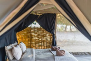 TM Tents ManaMeadowsAug19 014
