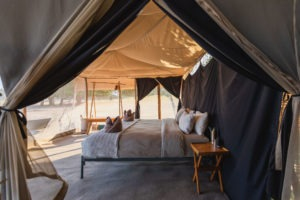 TM Tents ManaMeadowsAug19 022