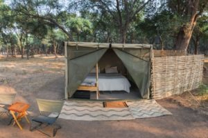 TM Tents ManaMeadowsAug19 066