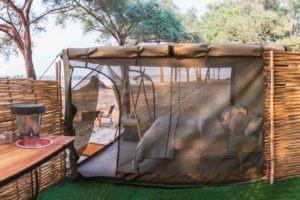 TM Tents ManaMeadowsAug19 067