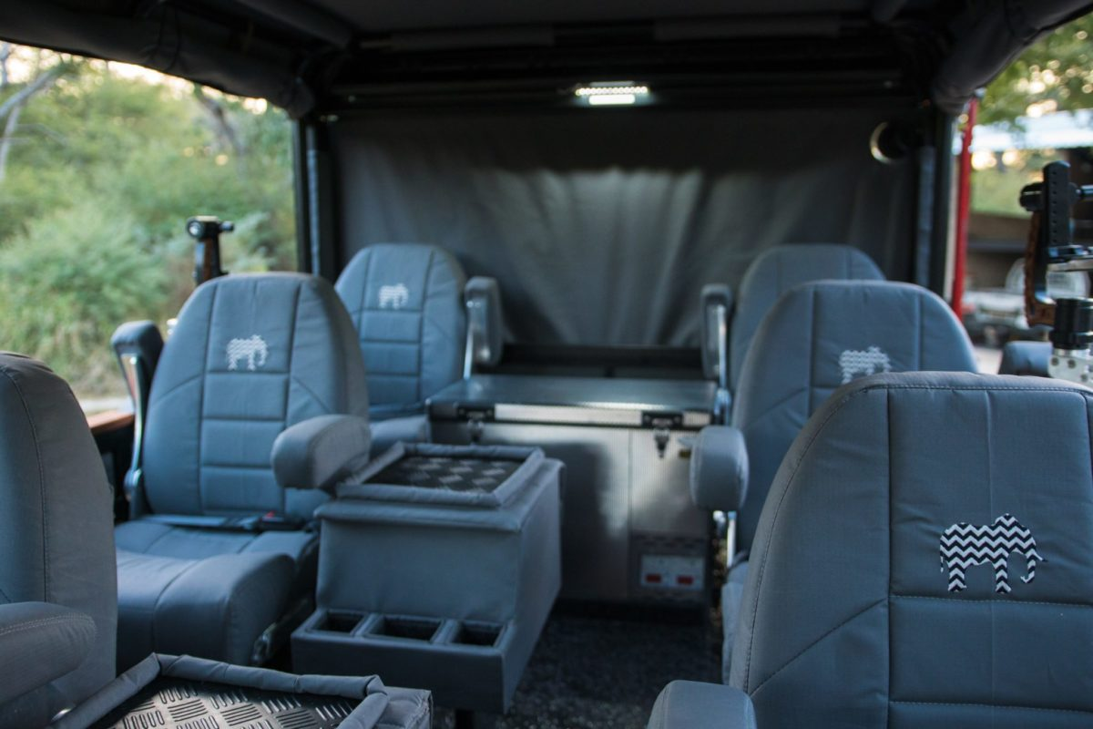 The beast iveco game viewer internal