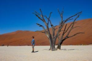 southern namibia deadvlei frank